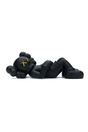Игрушка Kaws Holiday Japan Vinyl Figure Black
