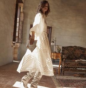 61c531acaf30 Женская одежда - купить женскую одежду в каталоге интернет-магазина ...