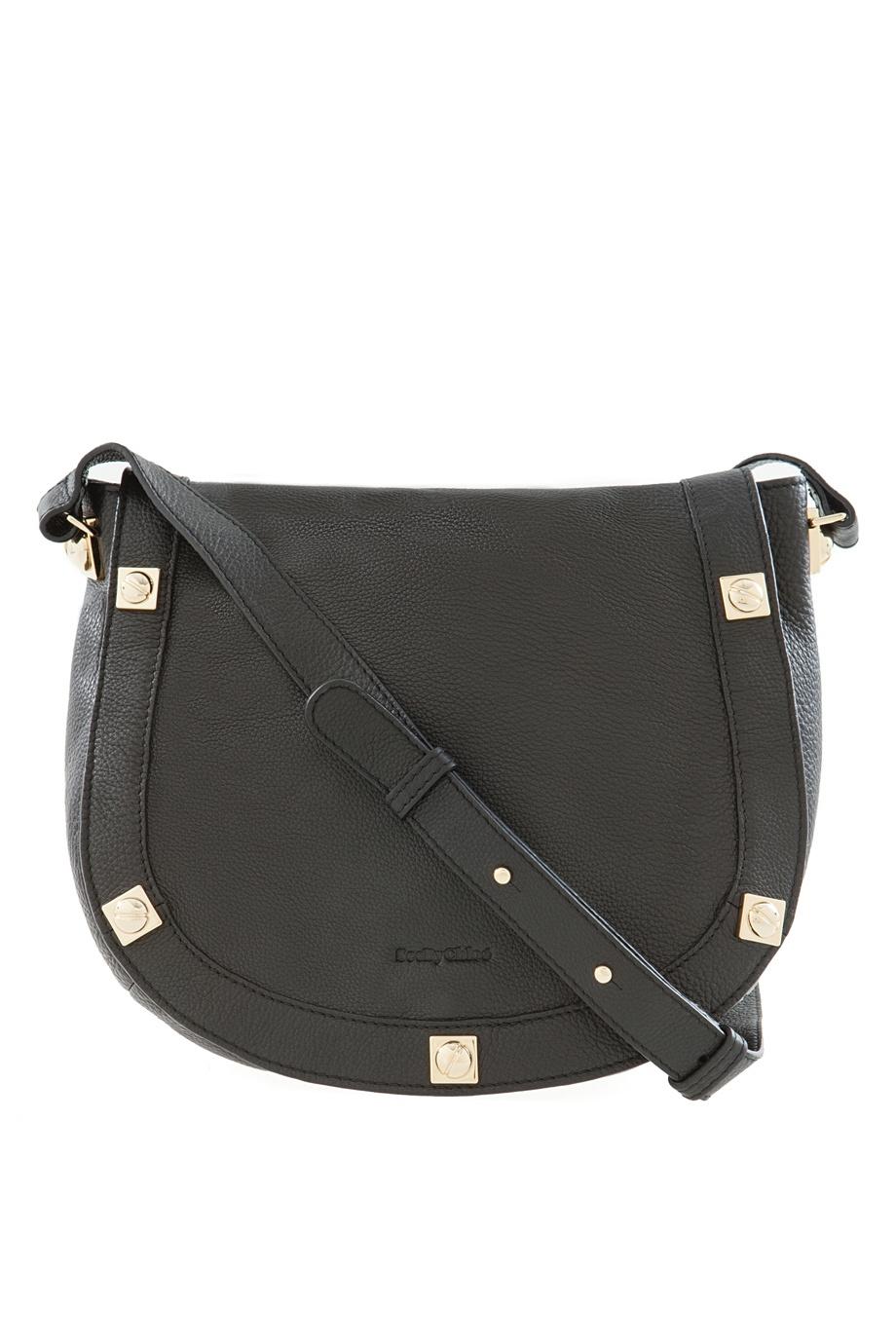 Купить женские сумки See by Chloe в интернет