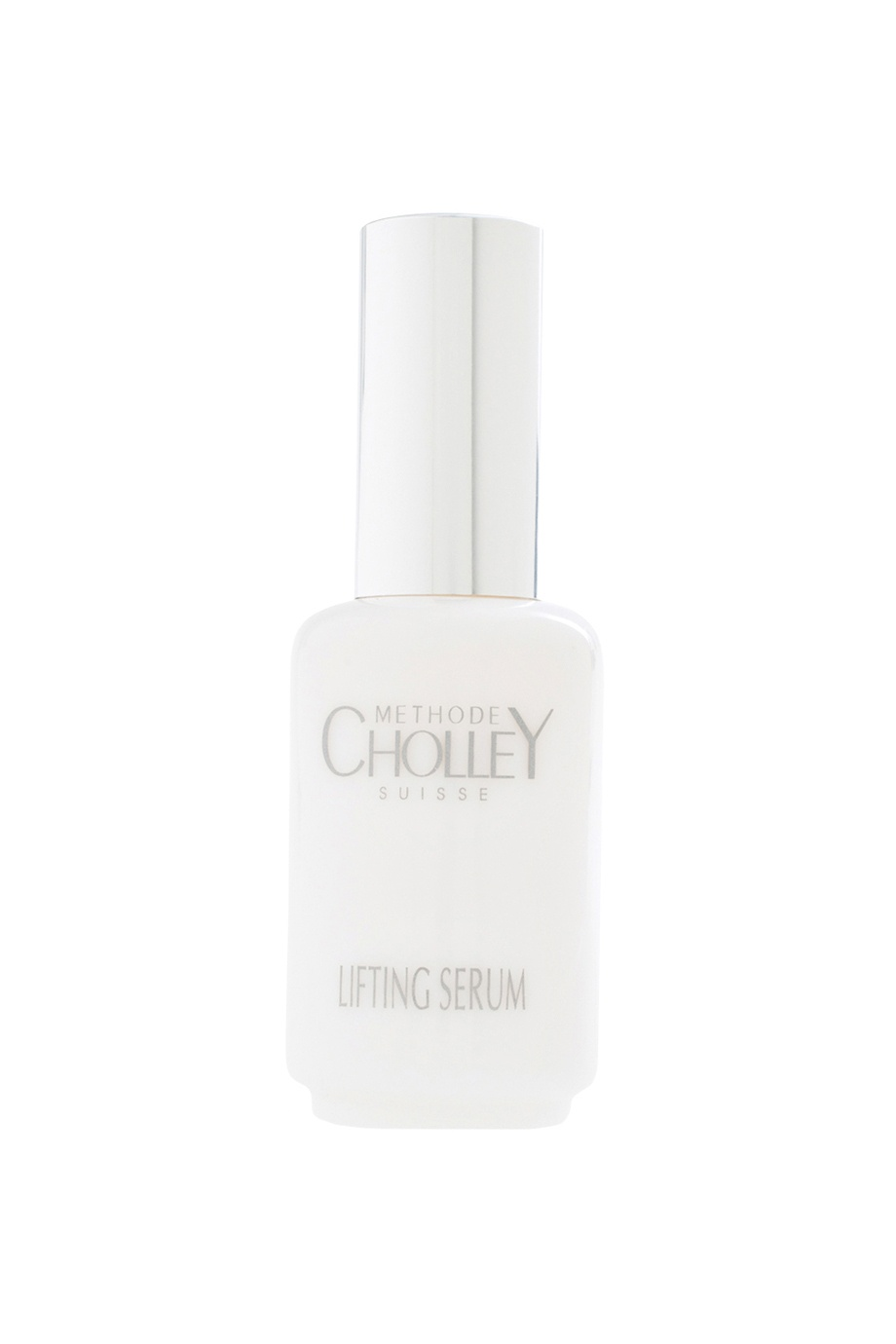 Лифтинг-сыворотка для лица Cholley 50ml Methode Cholley Suisse (фото)