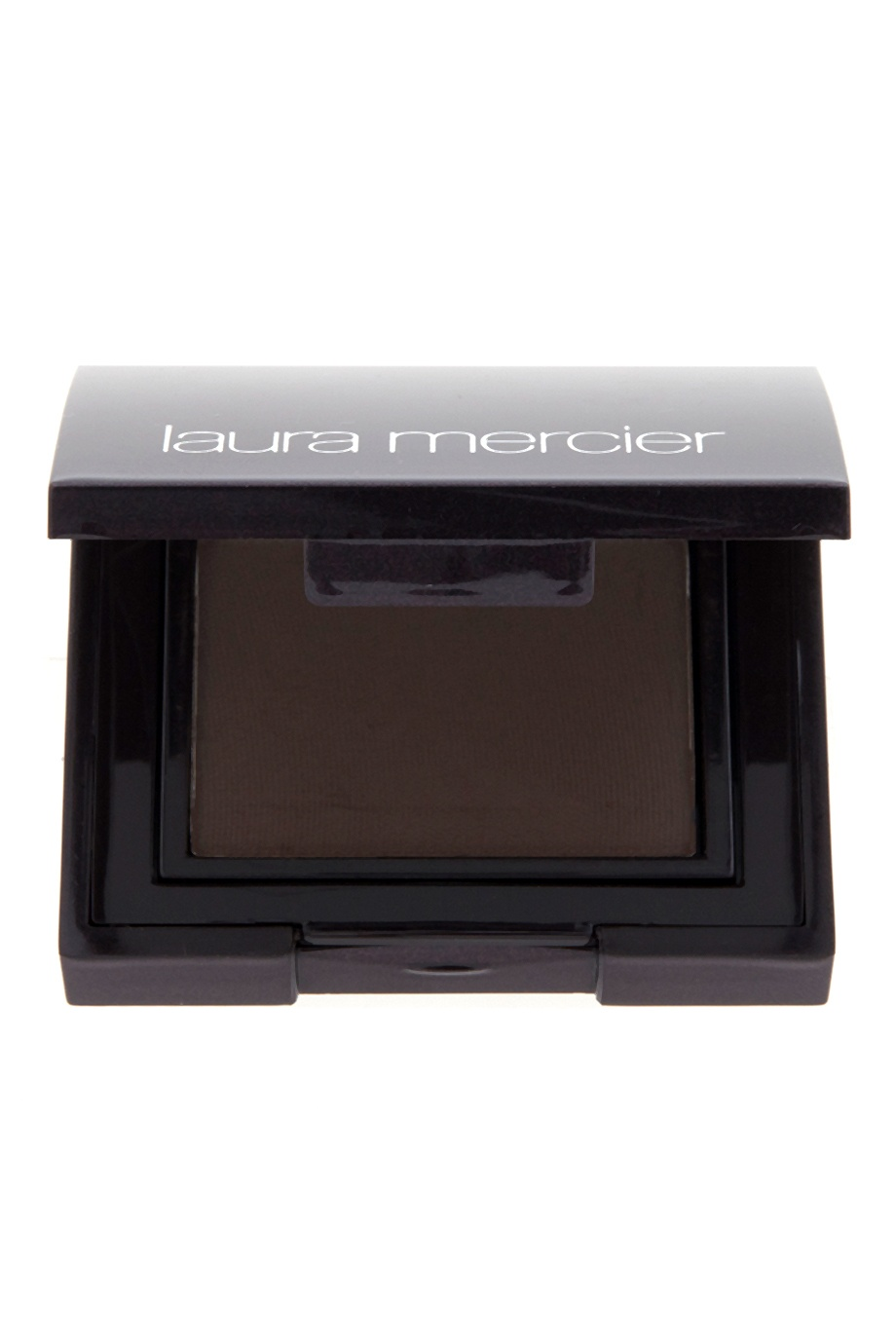 Тени для век Matte Eye Colour Coffee Ground Laura Mercier (фото)