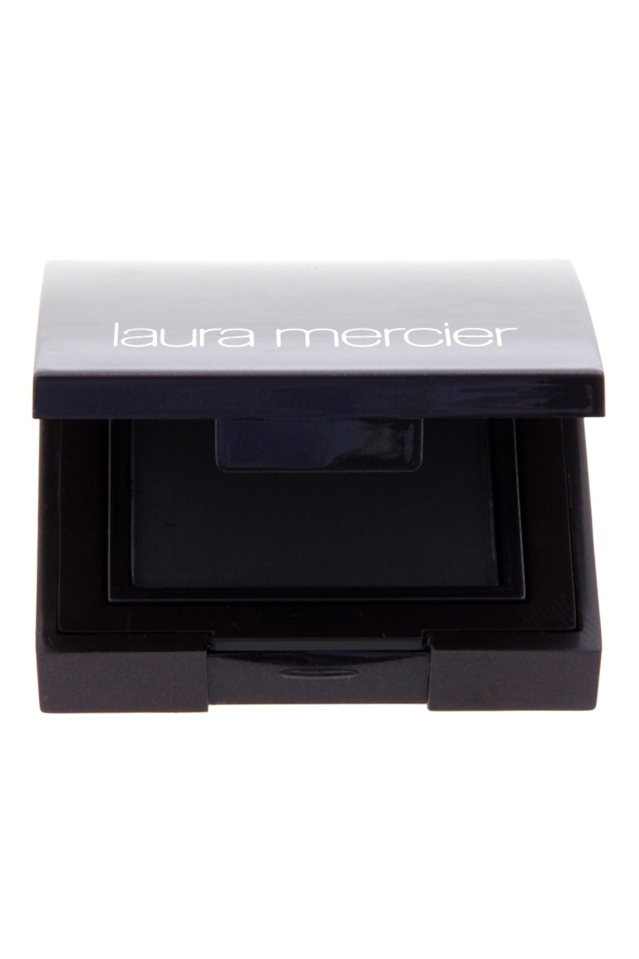 Тени для век Matte Eye Colour Noir Laura Mercier (фото)