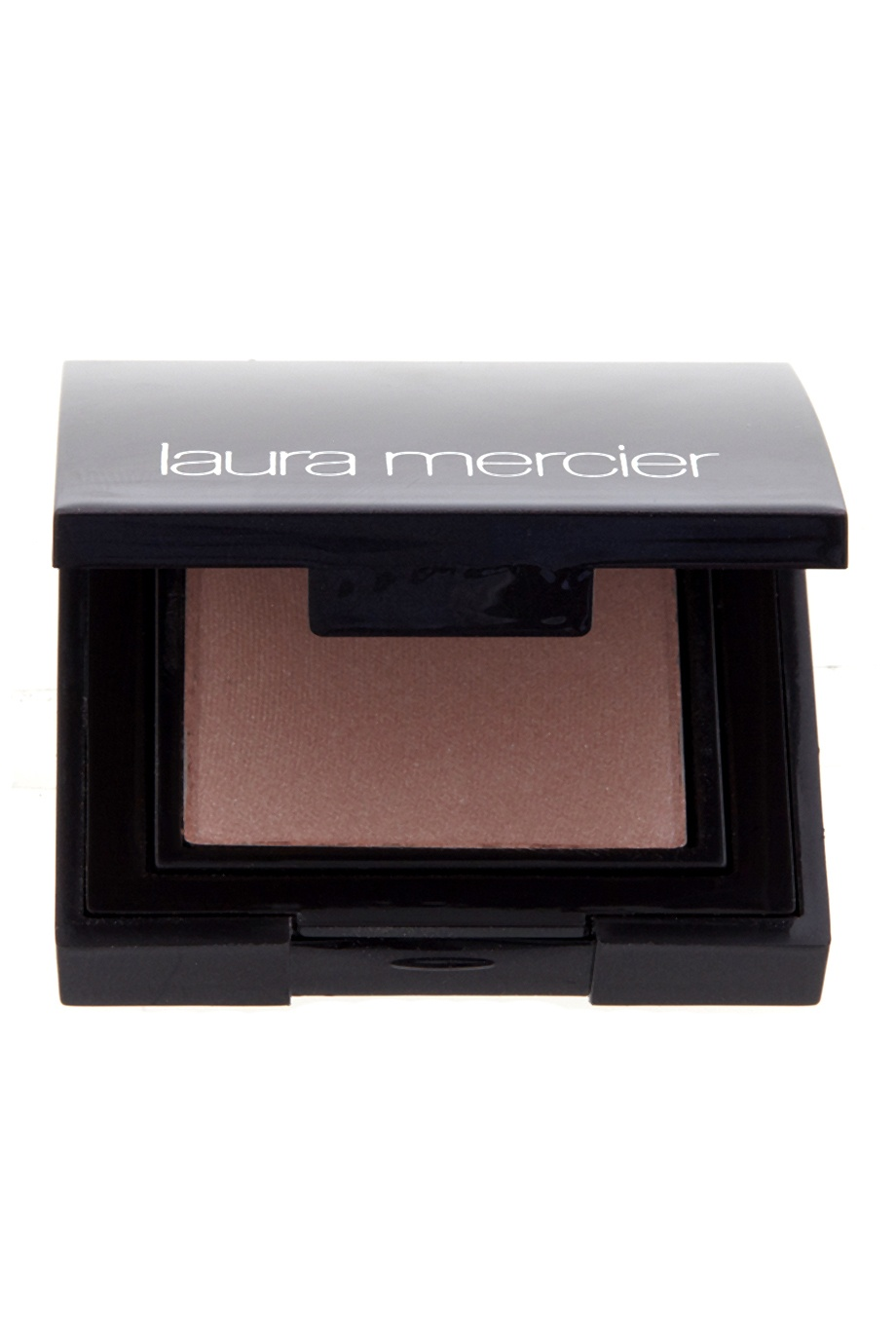Тени для век Sateen Eye Colour Primerose Laura Mercier (фото)