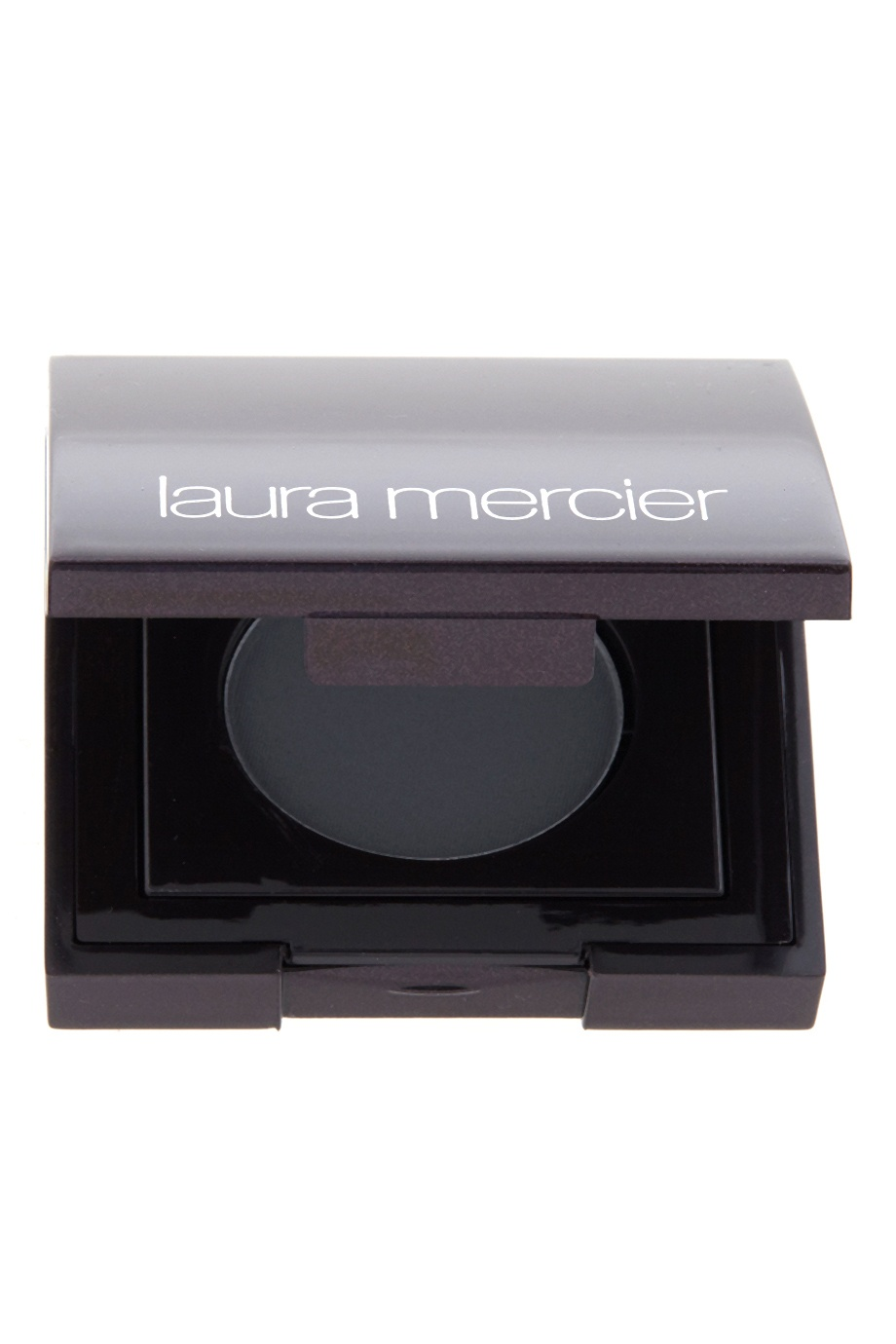 Подводка для глаз Tightline Cake Eye Liner Charcoal Grey Laura Mercier (фото)