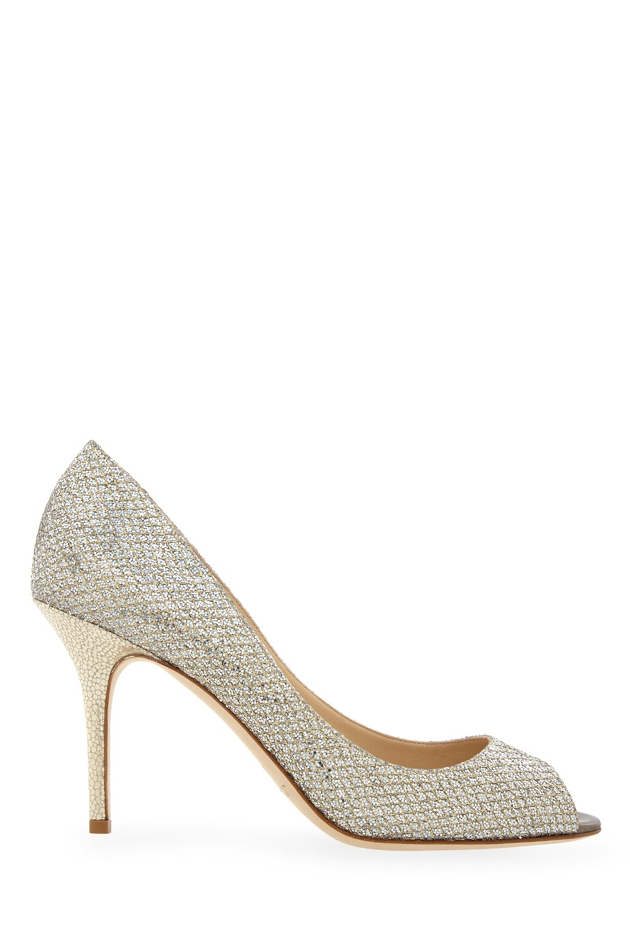 Туфли Evelyn Jimmy Choo (фото)
