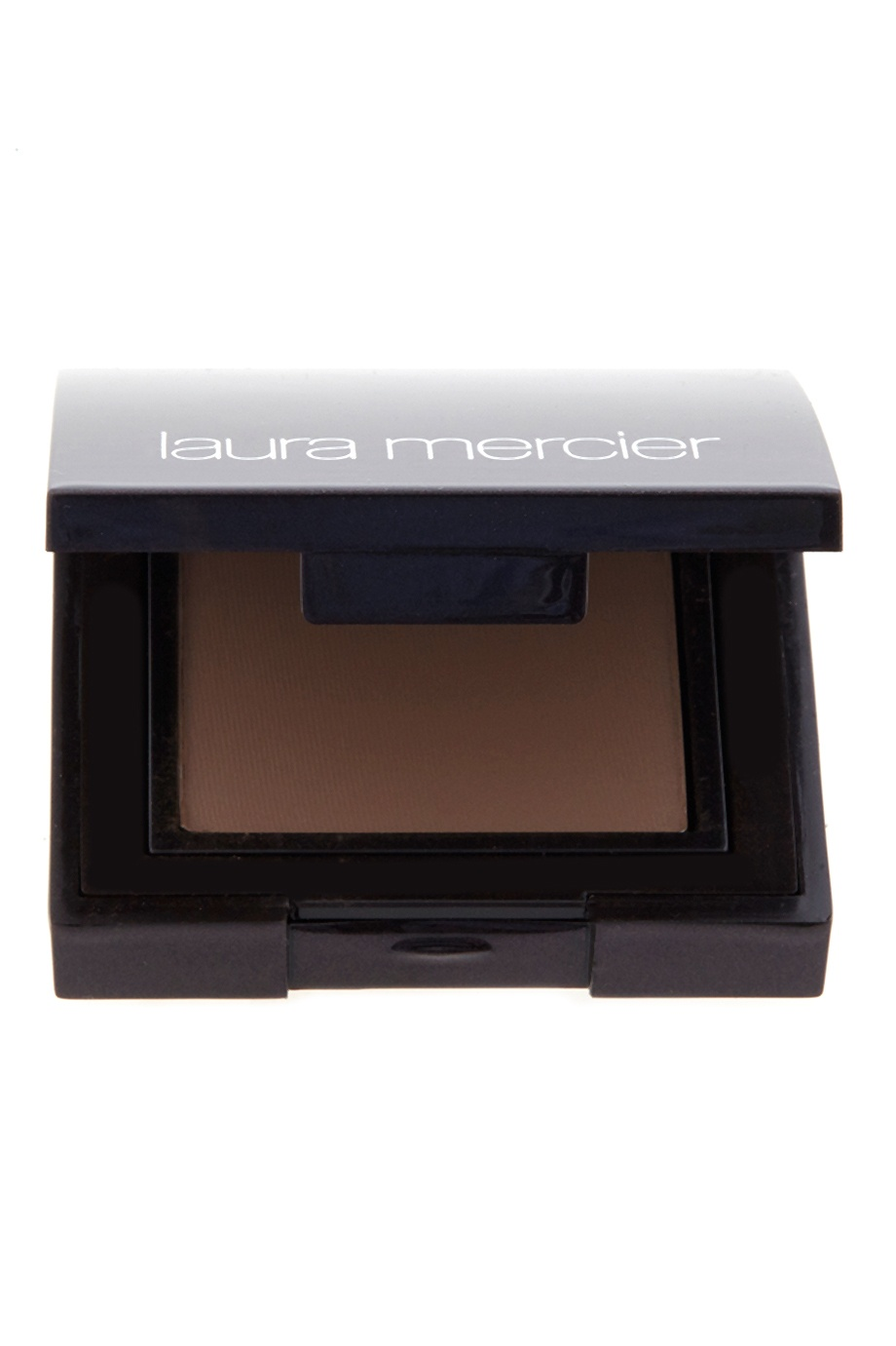 Тени для век Matte Eye Colour Cafe au Lait Laura Mercier (фото)