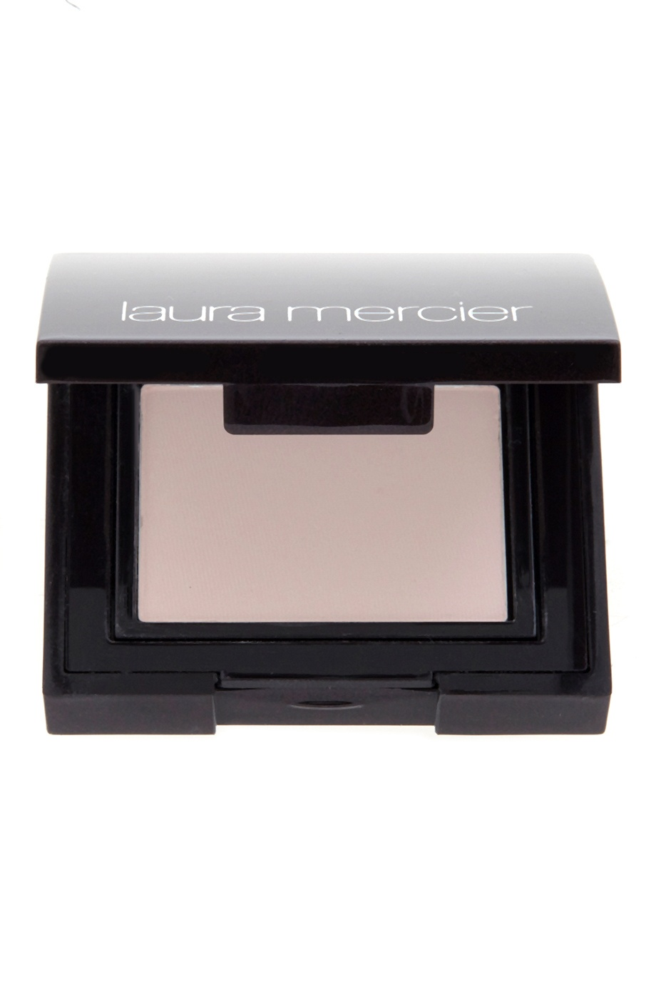 Тени для век Matte Eye Colour Morning Dew Laura Mercier (фото)