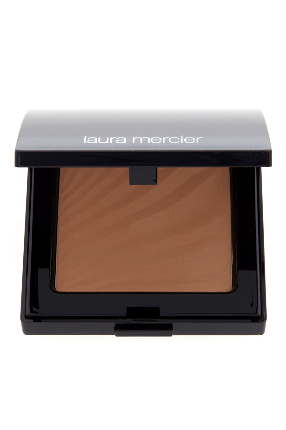 Бронзирующая пудра Bronzing Pressed Powder Dune Bronze Laura Mercier (фото)