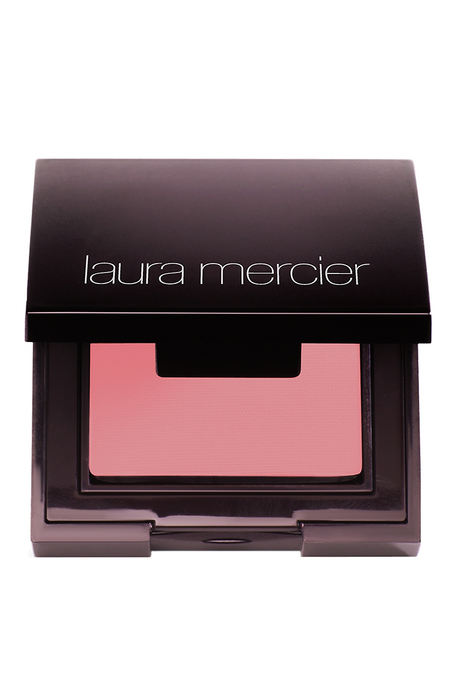 Румяна Second Skin Cheek Colour Plum Radiance Laura Mercier (фото)