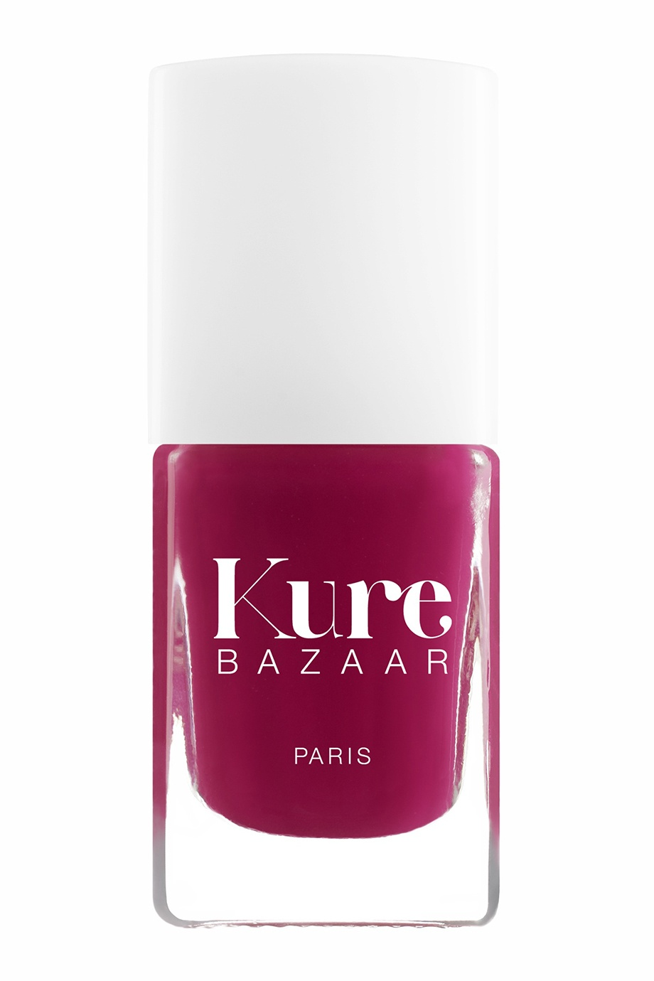 Лак для ногтей September 10ml Kure Bazaar (фото)