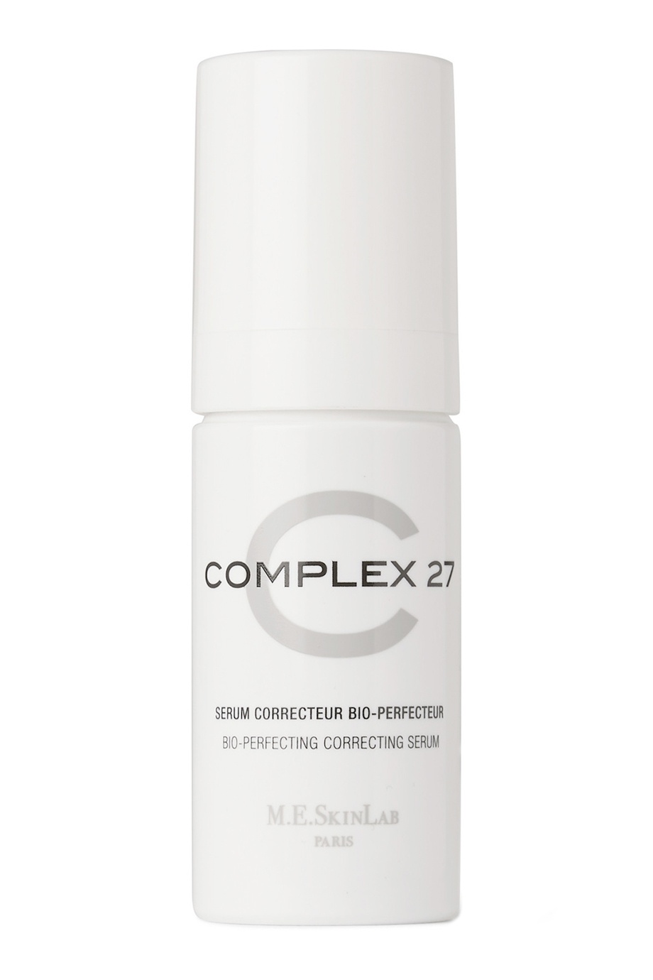 Сыворотка для лица Complex 27 C Bio-Perfecting Correcting 30ml Cosmetics 27 (фото)