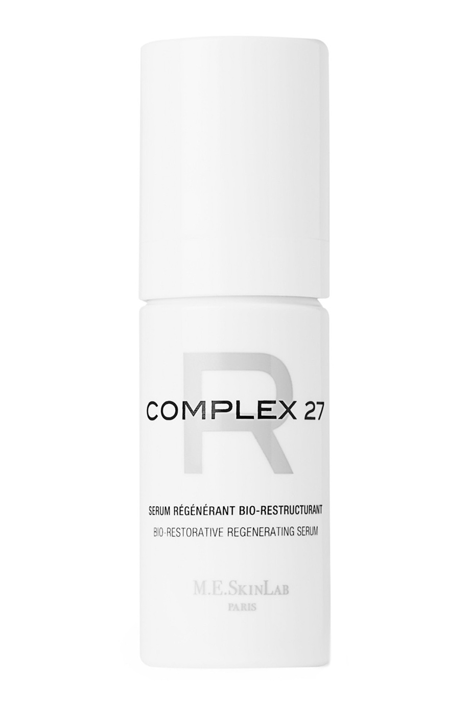 Сыворотка для лица Complex 27 R Bio-Restorative Regenerating 30ml Cosmetics 27 (фото)