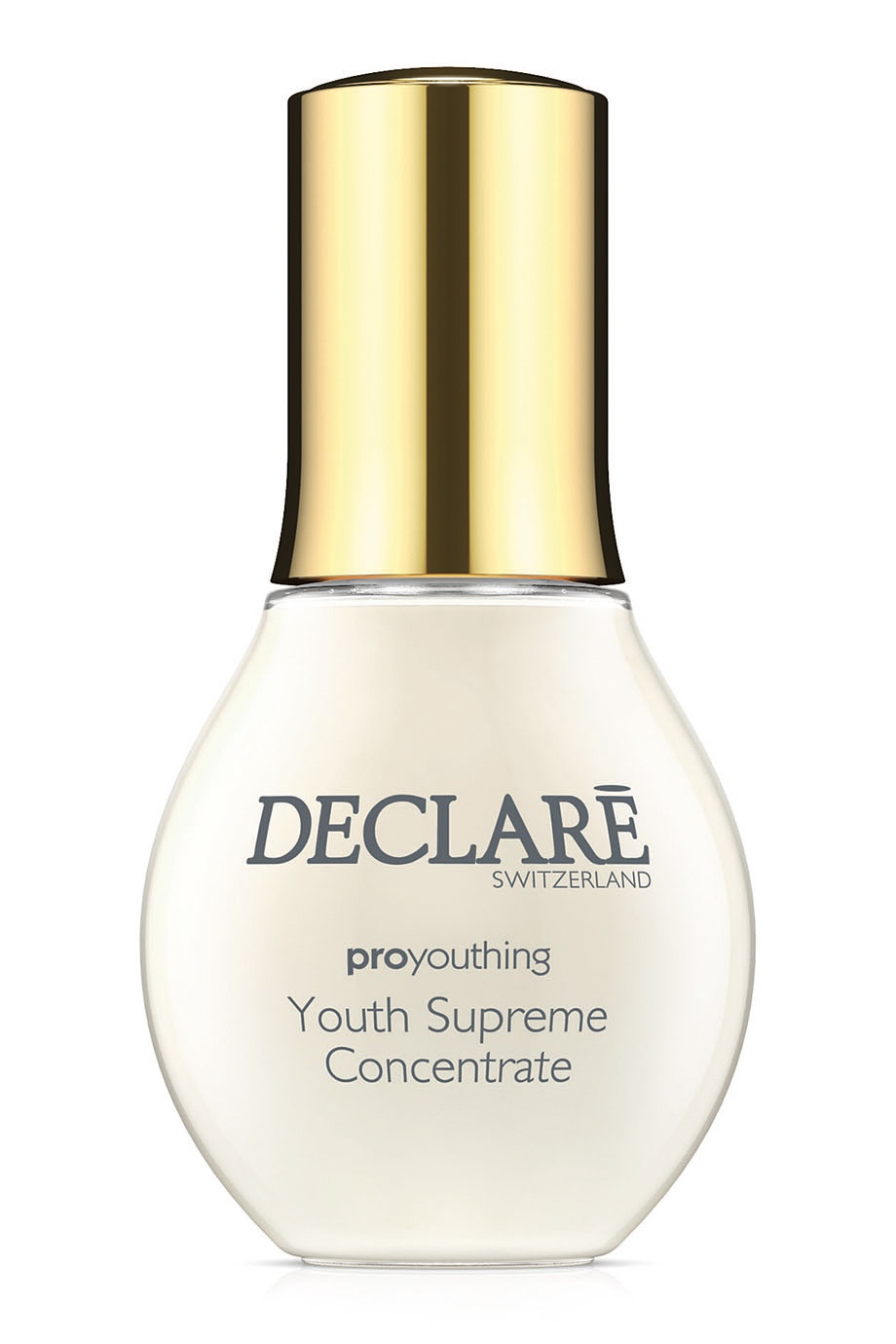 Концентрат для лица Youth Supreme 50ml Declare (фото)