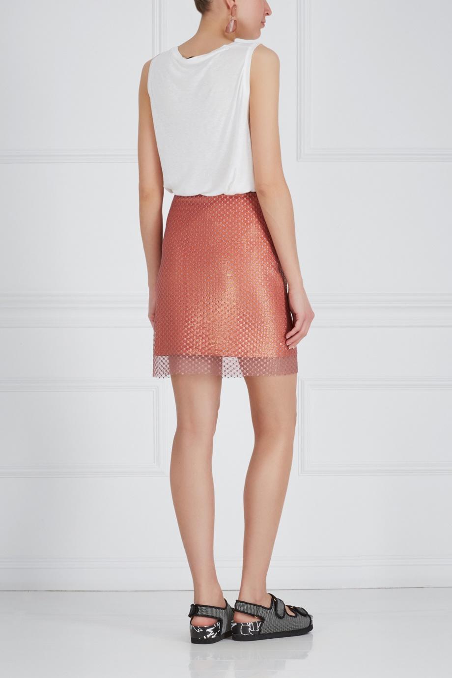Необычные юбки с доставкой