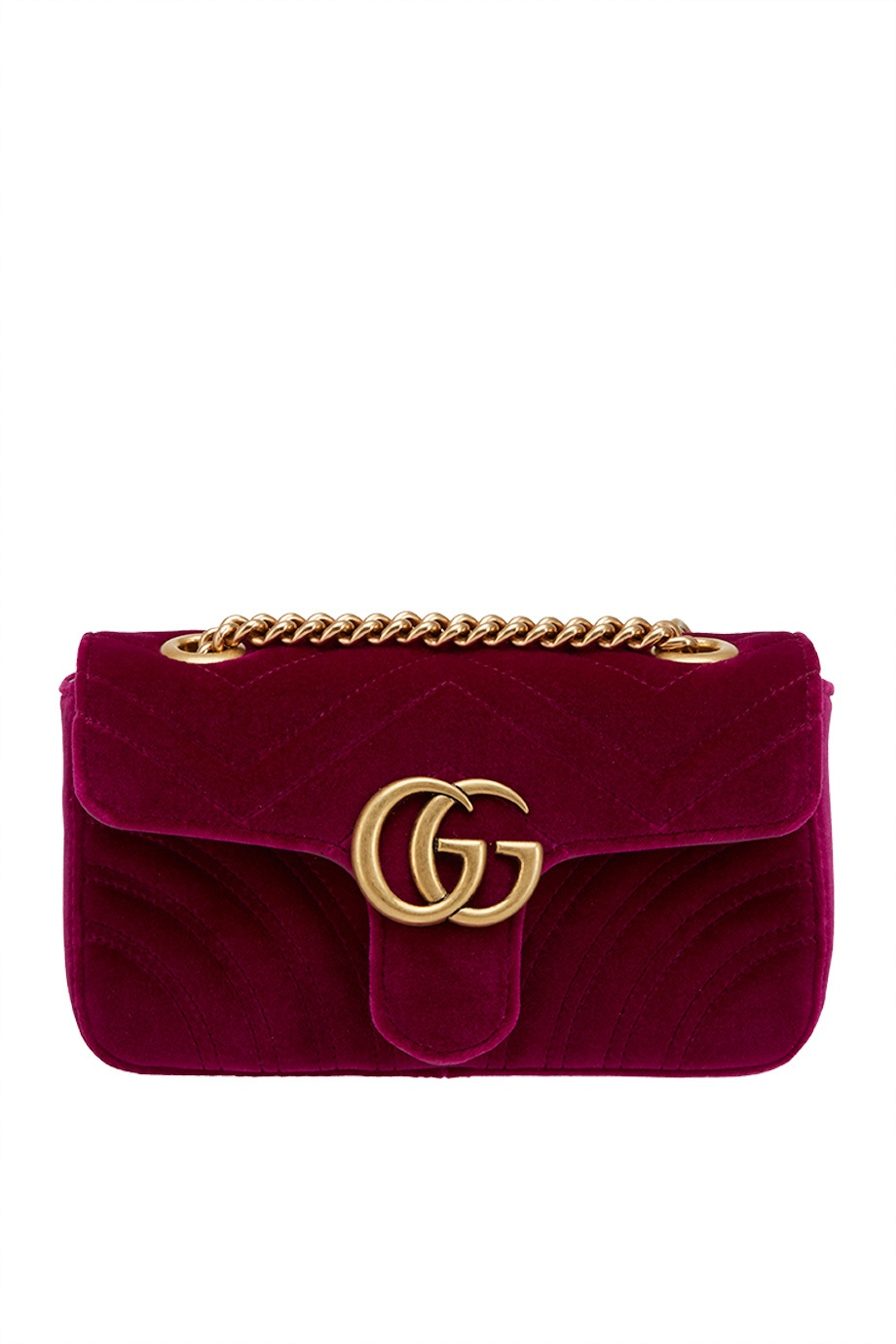 Купить женские сумки Гуччи Gucci в Москве