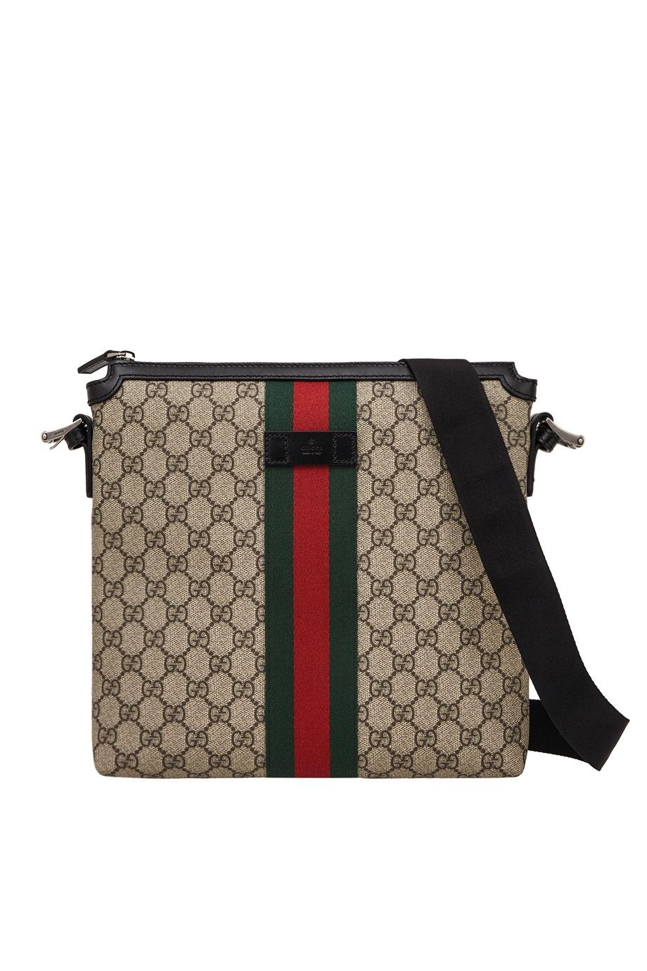Купить мужские сумки Gucci в интернет-магазине Lookbuck