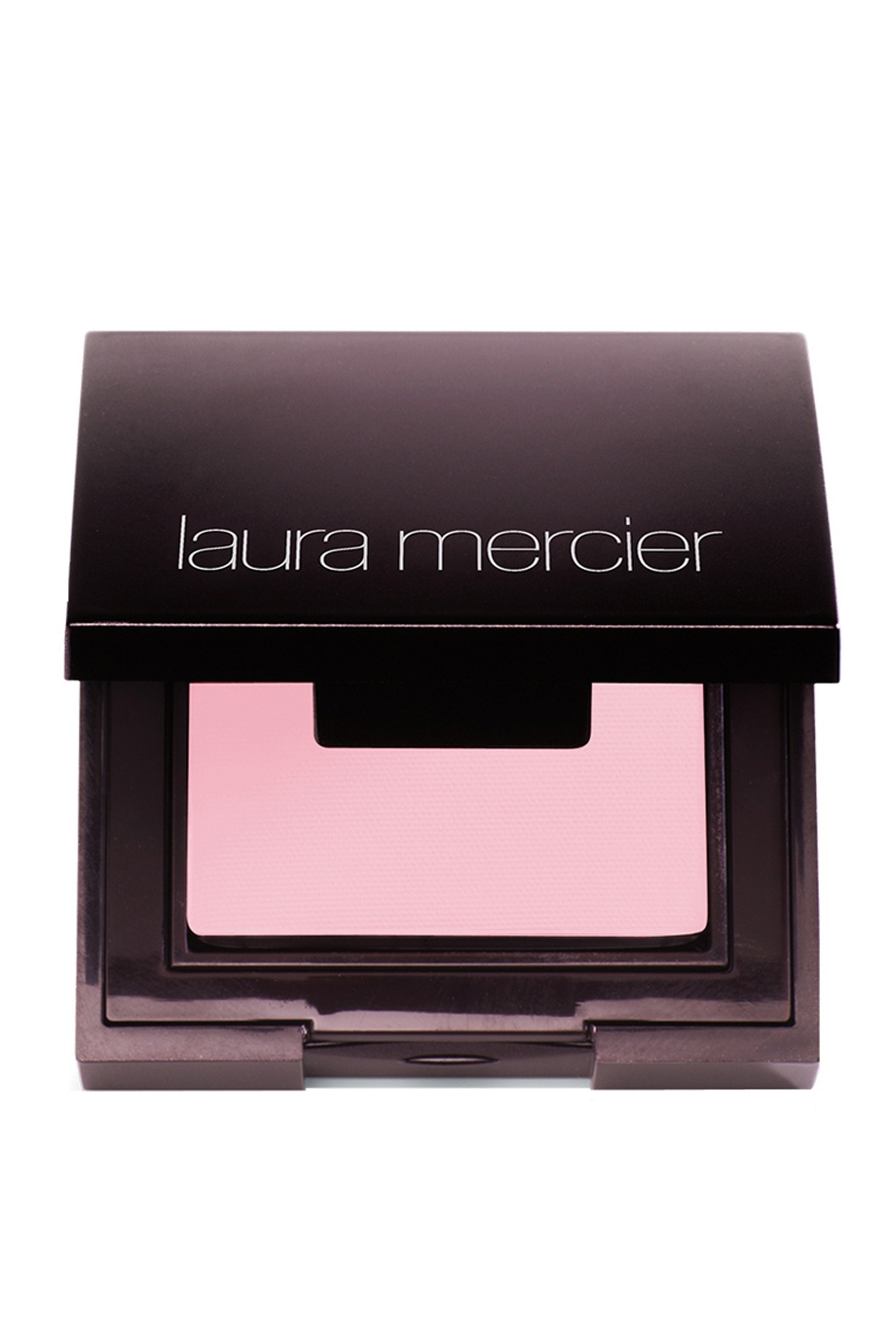 Румяна Second Skin Cheek Colour Barely Pink Laura Mercier (фото)