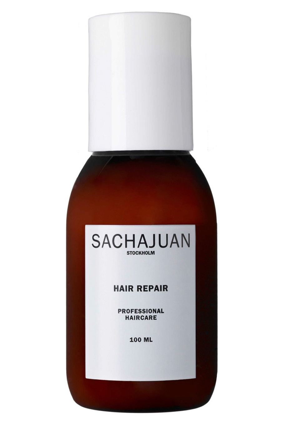 Восстанавливающая маска для волос Hair Repair 100ml Sachajuan (фото)